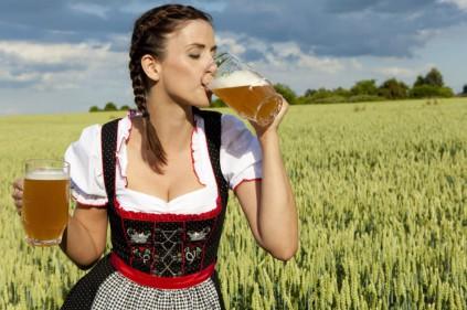 На пиво? В Чехию!