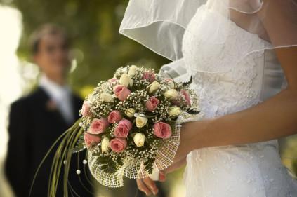 Свадьба в Чехии: попасть в сказку - возможно!