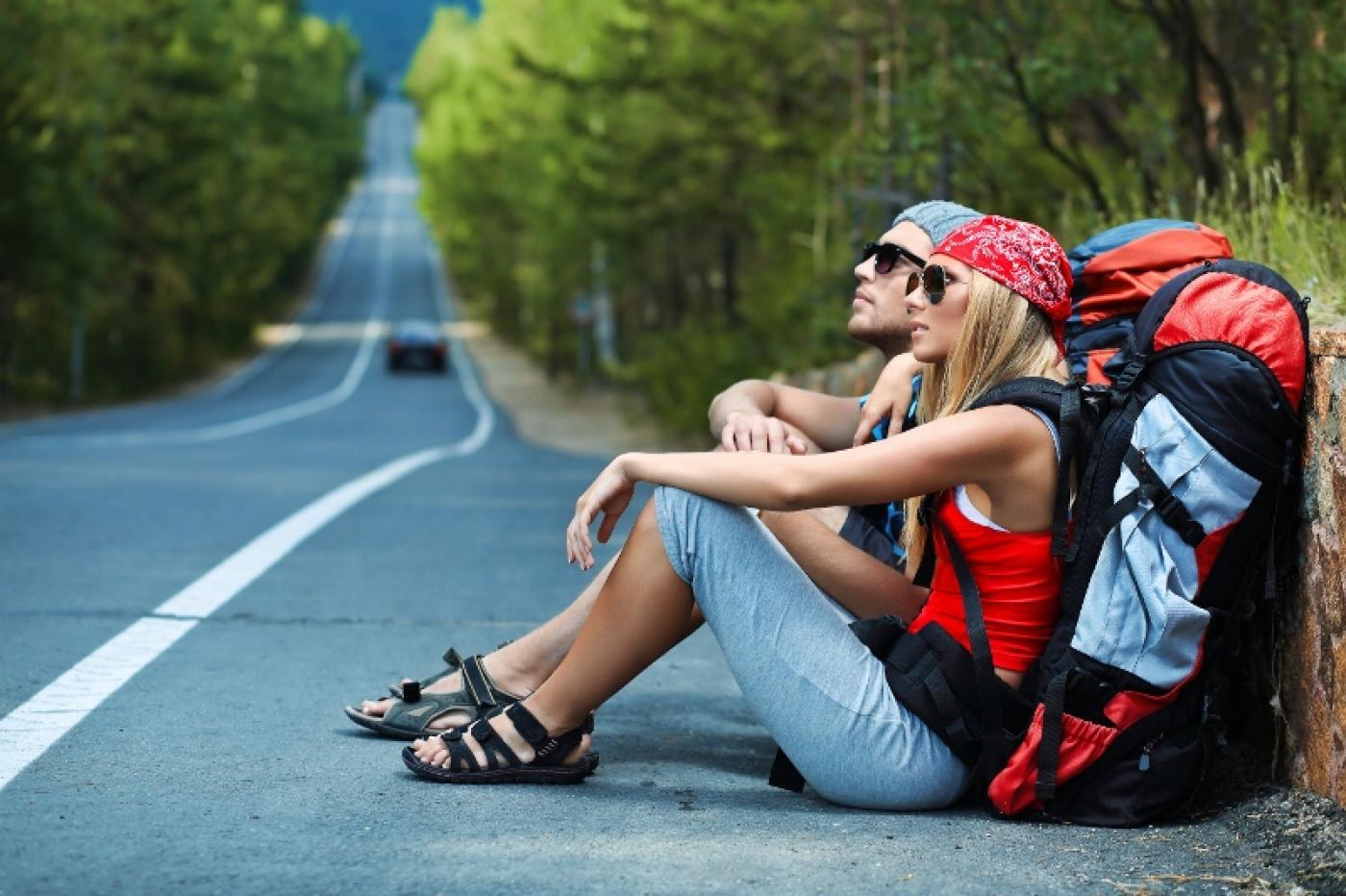 Картинки по запросу фото турист с рюкзаком
