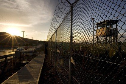 Как избежать тюремного заключения за границей?