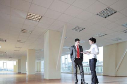 Аренда офиса в Москве дело не простое, но наша компания всегда может вам помочь