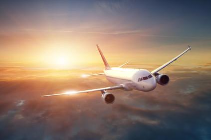 Как сэкономить на покупке авиабилетов в Чехию?