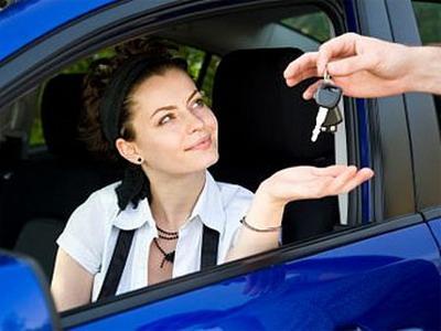 Как купить автомобиль в Чехии?