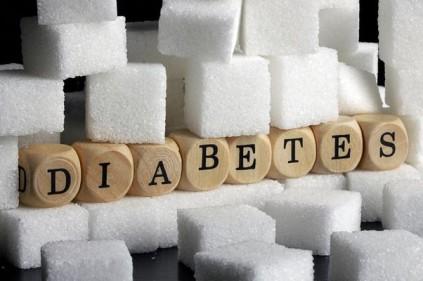 Чехи стали чаще болеть сахарным диабетом