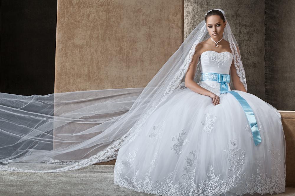 Свадебные платья одесса куплю