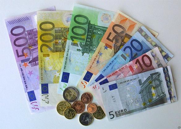 Просчитываем стоимость визы в Чехию