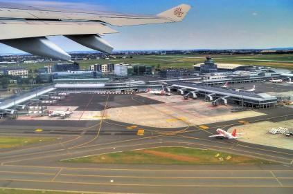 Аэропорты Чехии