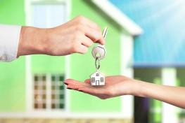 Чехия интересует россиян, покупающих недвижимость в Европе