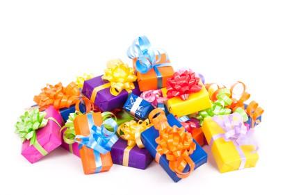 Чехи все чаще приобретают подарки к Рождеству через интернет