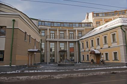 Посол Чехии в России откроет выставку в Москве