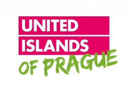 Музыкальный фестиваль United Islands растянется на целый год