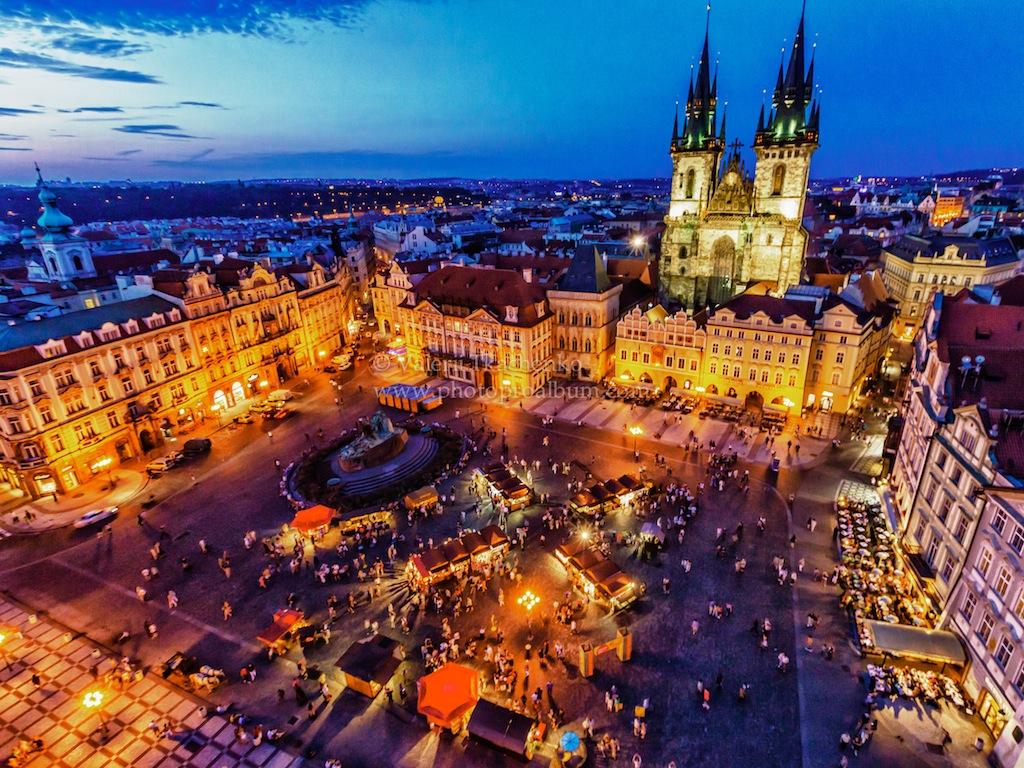 Проститутки в Праге познавательно о ночной жизни в