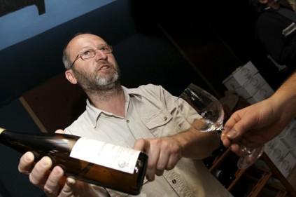 15 марта в Чехии стартует фестиваль вина
