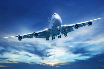 Чартерные рейсы в Чехию и не только!