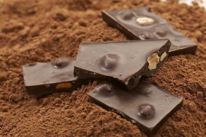 В Таборе открылся музей шоколада и марципана