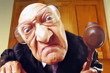 Нелепые законы Чехии, Великобритании и США