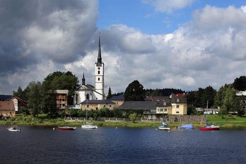 10 стереотипов о Чехии и чехах