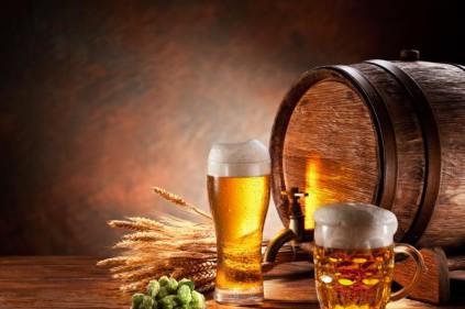 Пиво Чехии – ее гордость!