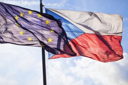 Чехия планирует присоединиться к еврозоне минимум через 5 лет