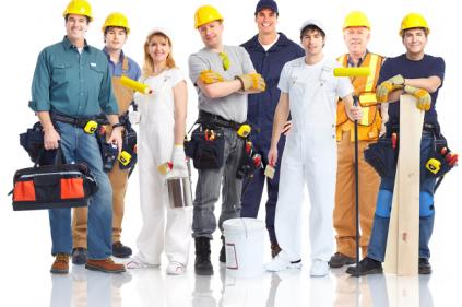 Чехия упрощает выдачу разрешений на работу