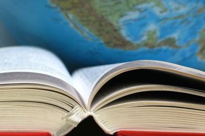 Где в Чехии выучить чешский язык?