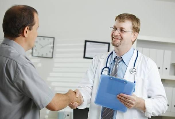 Операции за рубежом: Чехия хвалит своих хирургов