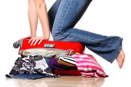 Что положить в чемодан, отправляясь на горнолыжный курорт?