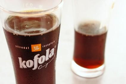 Алкогольные напитки в Чехии: что можно и что нельзя пить?