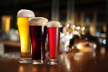 Все о чешском пиве
