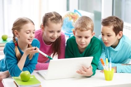 Что такое SCIO-школа и как она работает