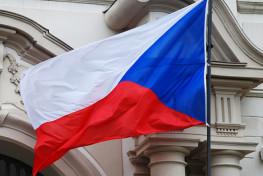 Получаем визу в Чехию быстро и без нервов