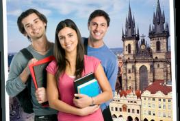 Как помочь ребенку стать настоящим европейцем