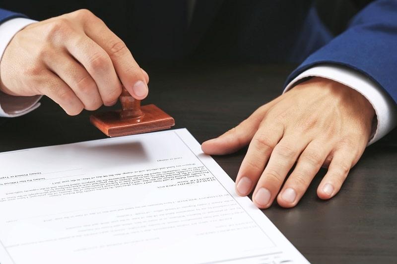 перевод водительских документов