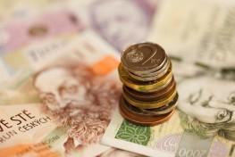 Национальная валюта Чехии – что нужно знать туристам перед поездкой в страну