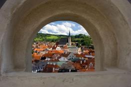 Необычные места Чехии, о которых вы, вероятно, не знали