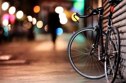 В Праге запустят общественный прокат велосипедов