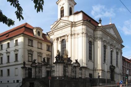 В Чехии назначен новый архиепископ православной церкви