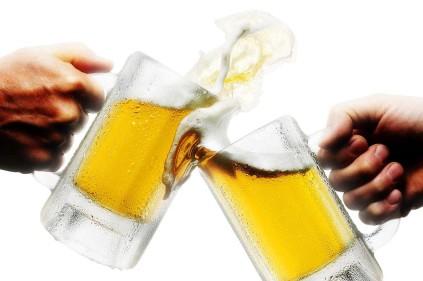 Carlsberg подписал договор о покупке 51% акций пивоваренного завода в чешском городе Жатец