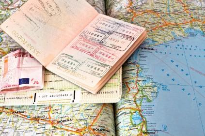 С каким паспортом проще объездить мир?