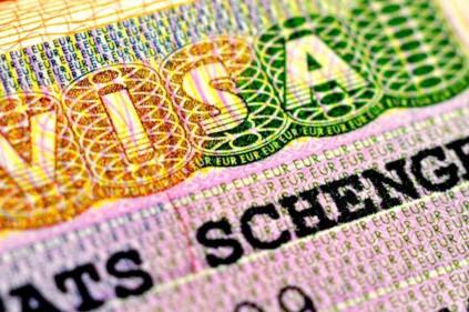 Шенген на 3 года и упрощение процедуры для получения визы