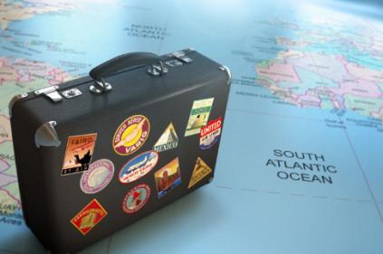 Самостоятельное путешествие или туроператор: что выбрать?