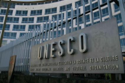 Объекты ЮНЕСКО в Чехии