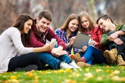 Составлен рейтинг городов Европы для молодых специалистов