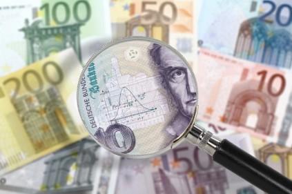 Россияне охотней вкладывают инвестиции в Чехию
