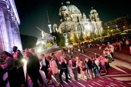 Посещаем чешские музеи бесплатно с 18 мая по 9 июня