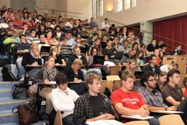 Курсы в Чехии (языковые, подготовительные)