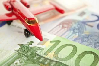 Где найти дешевые авиабилеты? 10 советов туристов!