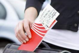 Как получить авиабилет бесплатно?