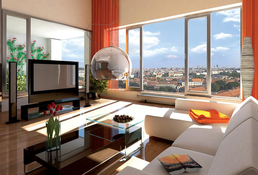 вас картинки квартиры в хорошем качестве также сможете