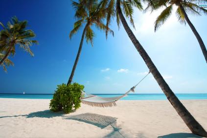 Соблюдение мальдивских законов – залог счастливого отдыха на островах!